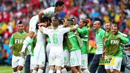 1403470827328_lc_galleryImage_Algeria_s_players_celebra