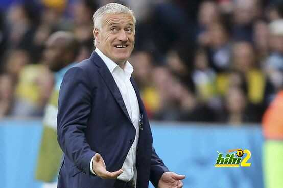 Brazil Soccer WCup France Honduras