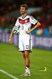 Germany+v+Algeria+PTsxc3cuHPXl