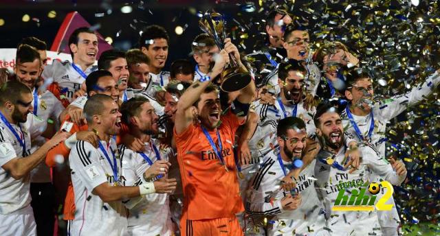ريال-مدريد-بطلاً-لكاس-العالم-للاندية-بالمغرب3