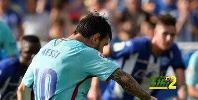 شاهد أرقام ركلات الجزاء بين ريال مدريد وبرشلونة ! coobra.net