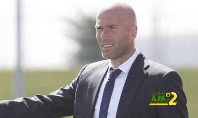 الآس : هل ريال مدريد هو النادي الأفضل في العالم ؟