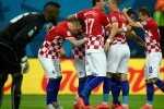 Deutschland gegen usa frauenfußball